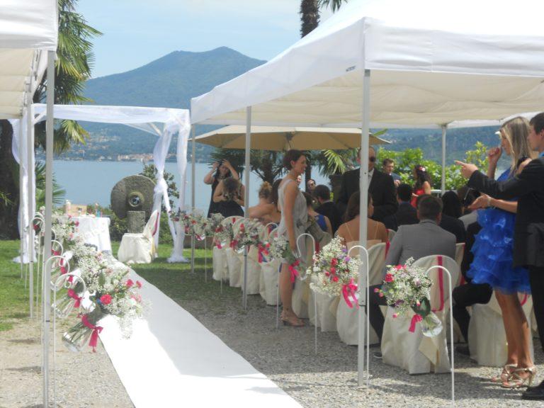Trend Scheunen Hochzeit Heiraten In Der Rainhof Scheune
